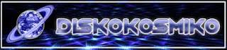 http://diskokosmiko.mx/animasatsus/mazinger-z-67301