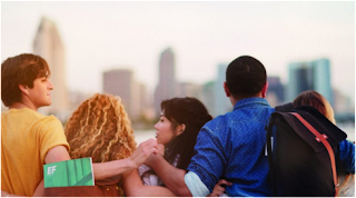 7 Things to ponder if you're planning to Study Abroad