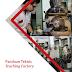 Panduan Teknis Teaching Factory