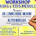 Forum Aktif Menulis (FAM) dan STAIN Kediri Gelar Workshop Menulis