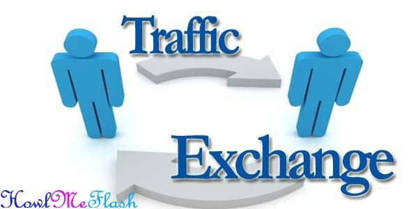 Top Best Auto Surf Auto Hits Traffic Exchange Site