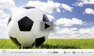 Soccer Live Streaming 2011