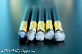 http://natalia-lily.blogspot.com/2015/04/fajne-pedzle-od-born-pretty-store.html