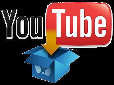 تحميل فيديوهات من اليوتيوب بأسهل الطرق