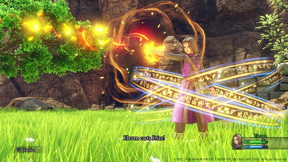 dragon-quest-xi-echoes-of-an-elusive-age-pc-screenshot-www.ovagames.com-3