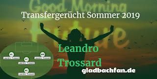 https://www.gladbachfan.de/2019/01/transfergerucht-leonardo-trossard-im.html