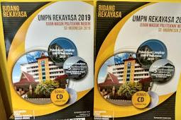 Download SOAL UMPN 2019 Terbaru Rekayasa & Tata Niaga