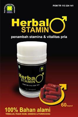 herbal-herbastamin-nasa-penambah-vitalitas-pria