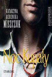 http://lubimyczytac.pl/ksiazka/3775794/noc-kupaly