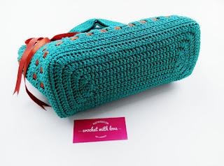 tas rajut polyester, tas rajut tote, tas rajut slingbag, tas rajut tangan, tas rajut handmade, crochet bag, crochet slingbag, crochet totebag, crochet handbag,, tas rajut keren, jual tas rajutan