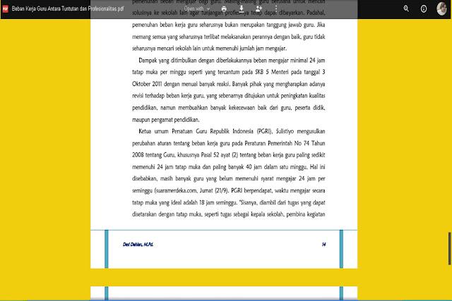 Beban Kerja Guru Antara Tuntutan dan Profesionalitas.pdf