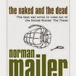 The Naked and the Dead, Norman Mailer, SYNOPSIS
