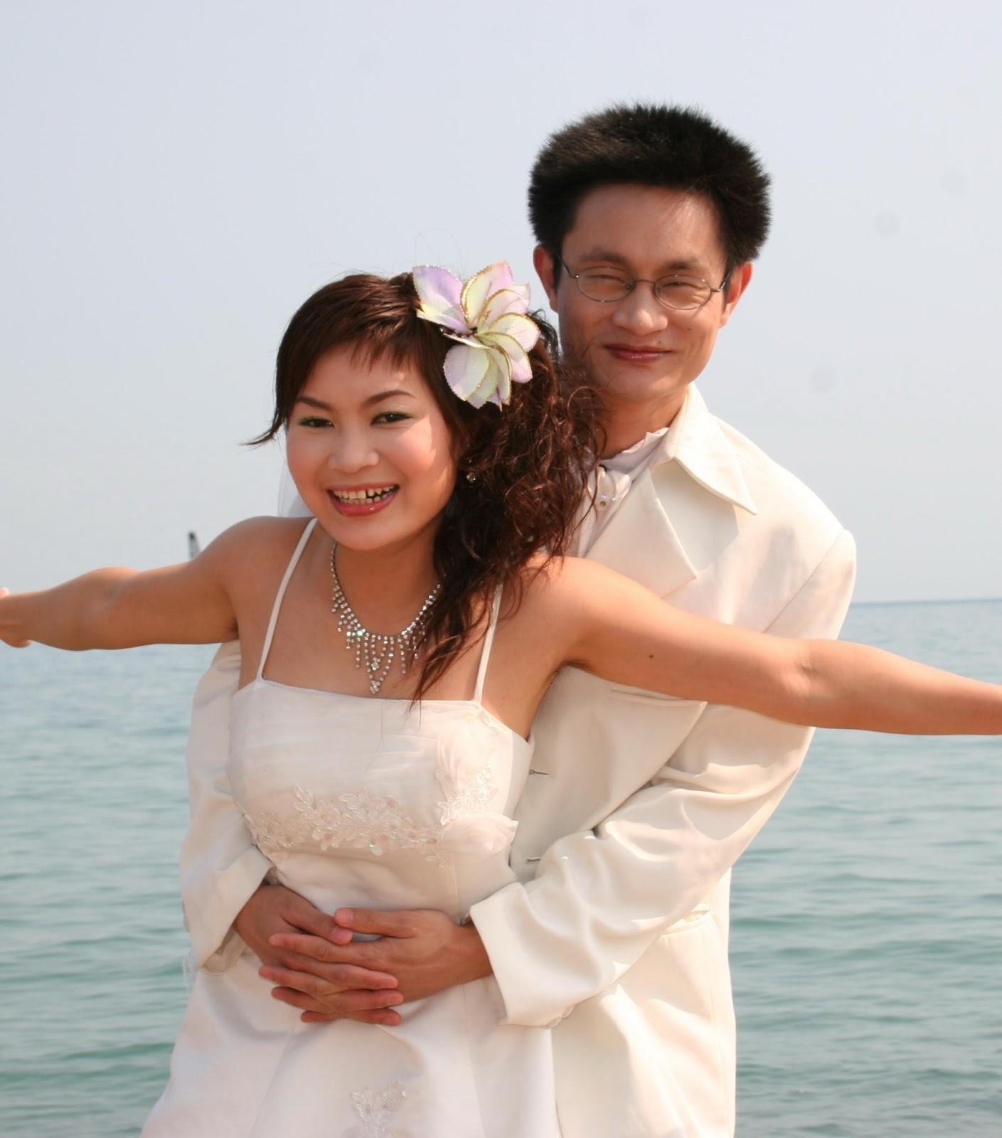 Hairy Asian Armpits 75