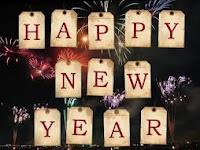 Kumpulan Gambar Kata Kata Selamat Datang Tahun Baru Paling Lengkap