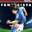 truyện tranh Vũ điệu trên sân cỏ -Fantasista remake chap 3 (đã FIX) ! lần đầu tiên edit truyện !