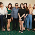 Chavit Singson offers exclusive PH tour for MOMOLAND members