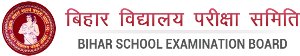 BSEB 10th Model Papers 2017