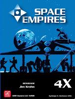 http://planszowki.blogspot.com/2014/11/space-empires-4x-recenzja.html