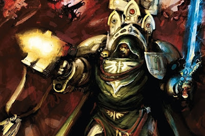 Download Warhammer 40000 Storm of Vengeance Highly Compressed Game For PC