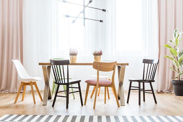 Lumina, una dintre cele mai importante decoratiuni din casa ta