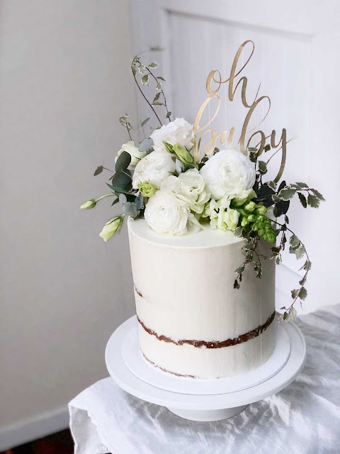 sunshine coast wedding cake designer cake desserts