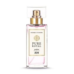 PURE Royal 804