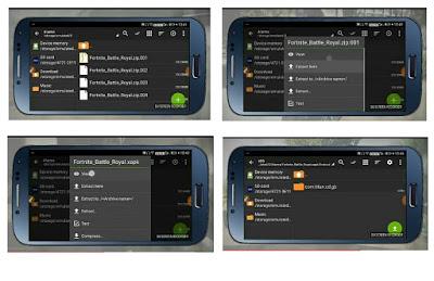 Fortnite For Ppsspp Android Fortnite Psp Iso Download Peatix