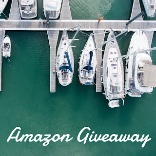 Enter the July $200 Amazon Gift Card Giveaway. Ends 8/7. Open WW