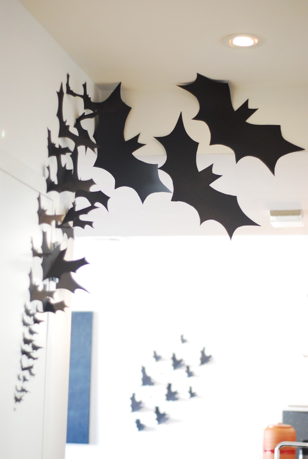Diy Graphic And Modern Decorations For People