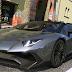 2016 Lamborghini Aventador LP750-4 Superveloce Roadster [Add-On]