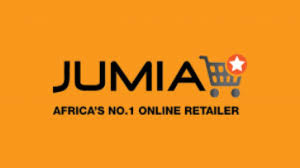 How to Get N500 Airtime On jumia One Online Store