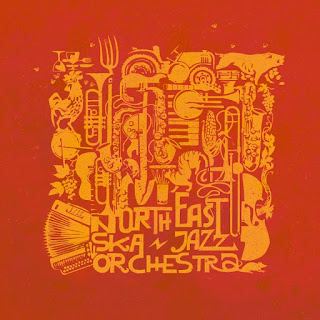 north-east-ska-jazz-orchestra