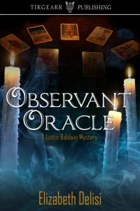 http://tirgearrpublishing.com/authors/Delisi_Elizabeth/observant-oracle.htm