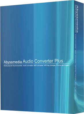 ape to wav converter download