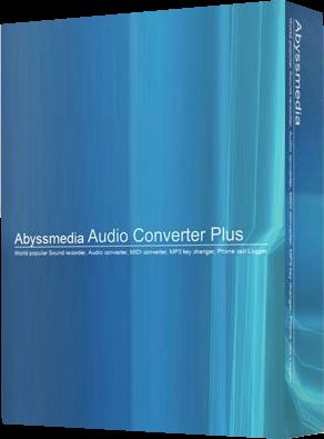 Audio2BPlus%2Bv4.5.png
