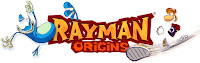 Download Rayman Origins, available for PSvita