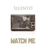 SILENTO - WATCH ME on iTunes