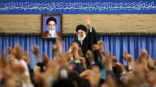 Bukti-Bukti Pengkhianatan Kaum Syi'ah terhadap Ahlul Bait