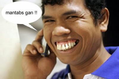 Gambar Sakit Gigi Animas Lucu Ompong Tonggos Untuk Dp Bbm Dan Komentar Facebook Sakit Gigi