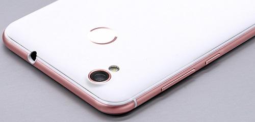 OUKITEL-K7000-mobile