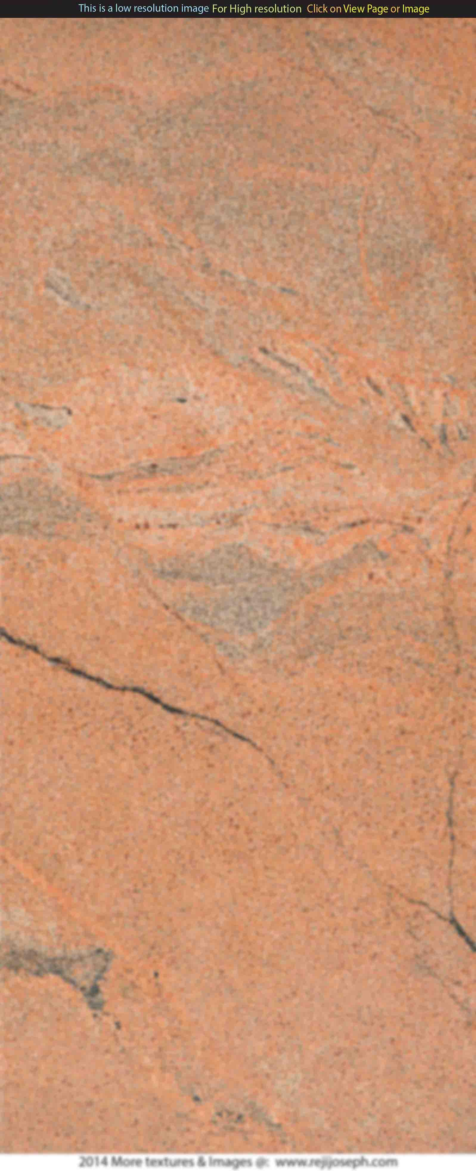 Marbles Granites Texture 00005