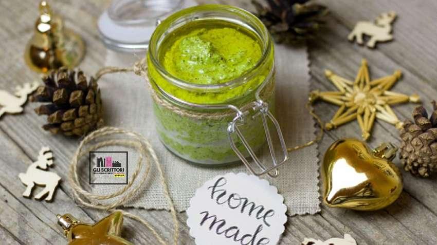 Speciale Natale: idee regalo originali, golose e homemade
