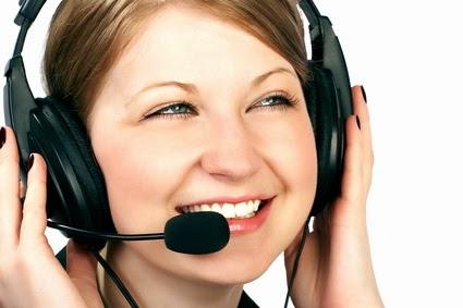 Kỹ năng giao tiếp qua điện thoại Powerpoint