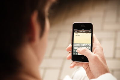 spy-mobile-sms