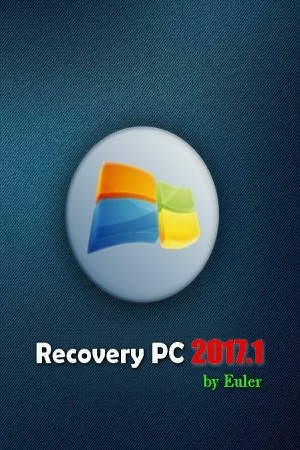 Multiboot Recovery PC