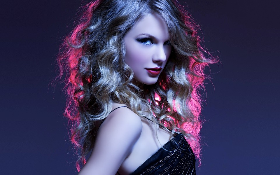Taylor Swift Discography Discogz