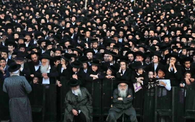bangsa+yahudi+ortodoks.jpg (755×472)