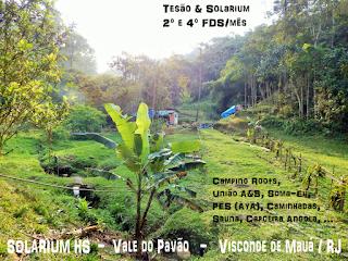 http://tesaosolarium.blogspot.com.br/