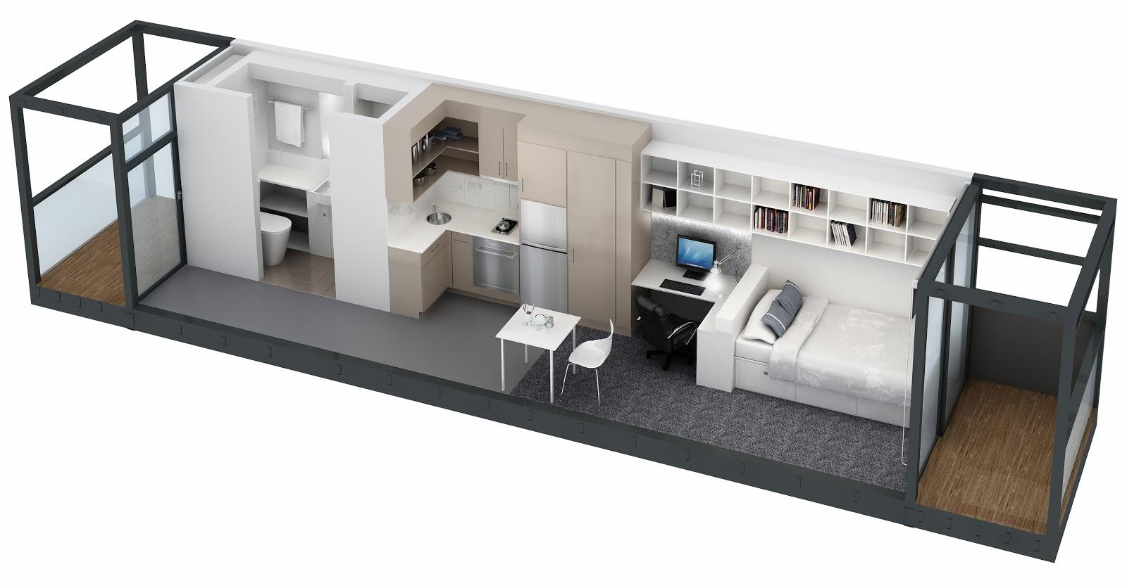 Site De Vente Appartement