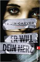 https://www.ullstein-buchverlage.de/nc/buch/details/er-will-dein-herz-ein-marina-esposito-thriller-7-9783548290454.html